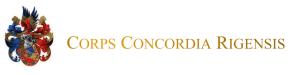 concordia-rigensis.de